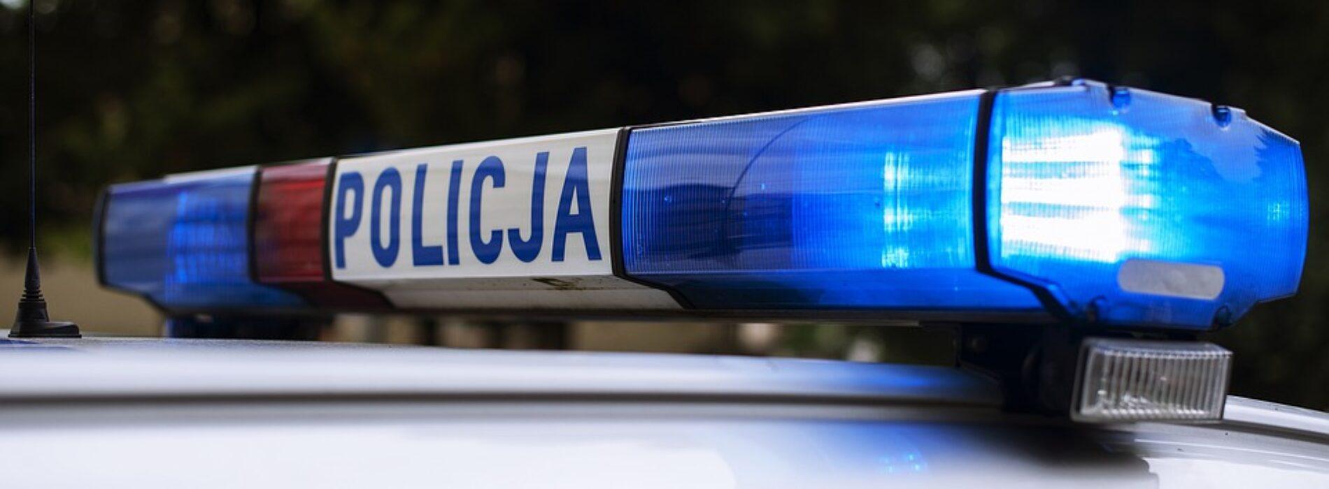 Areszt dla 30-latka za pobicie ze skutkiem śmiertelnym